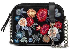 Super Bloom Handbag