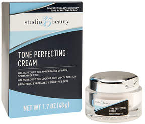 Studio 35 Tone Perfecting Cream