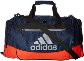 adidas Defender III Medium Duffel Bags
