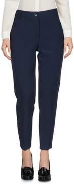 Ekle' 3/4-length shorts