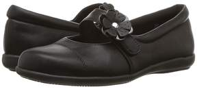Rachel Misty Girl's Shoes