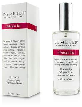 Demeter Hibiscus Tea Cologne Spray