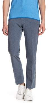 Perry Ellis Technical Commuter Stretch Trousers
