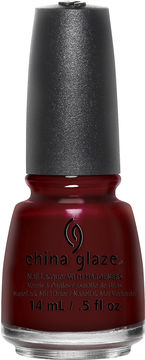 CHINA GLAZE China Glaze Seduce Me Nail Polish - .5 oz.