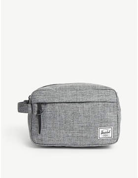 Herschel chapter travel bag