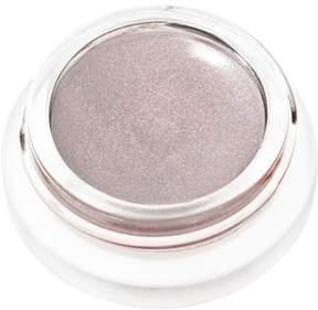 Rms Beauty Eye Polish - Aura