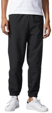 adidas Men's Cr8 Hybrid Pants