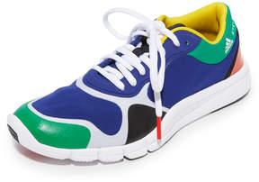 adidas by Stella McCartney Adipure Sneakers