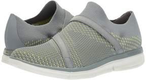 Merrell Zoe Sojourn Knit Q2 Women's Shoes