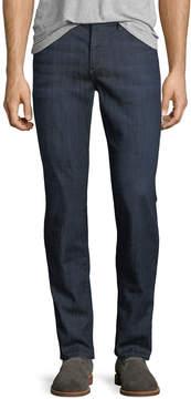Joe's Jeans Brixton Denim Jeans