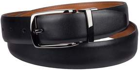 Apt. 9 Men's Reversible Feather-Edge Belt