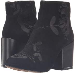 French Connection Dilyla Women's Shoes