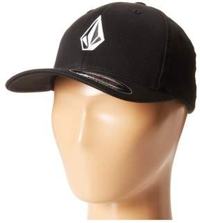 Volcom Full Stone Hat Caps