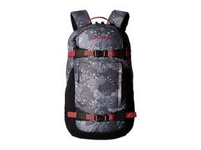 Burton Day Hiker Pack 25L Day Pack Bags