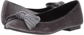 Athena Alexander Lucille Women's Flat Shoes