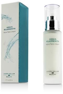 Laura Geller Aqua Elements Aqua Face Cream