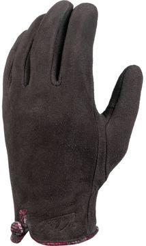 Woolrich Richville Glove