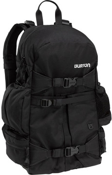 Burton Zoom 26L Backpack