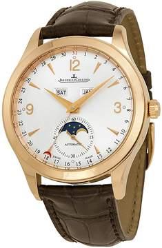Jaeger-LeCoultre Jaeger Lecoultre Master Calendar Automatic Men's Watch