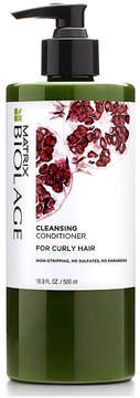Biolage MATRIX Matrix Cleansing Conditioner for Curly Hair - 16.9 oz.