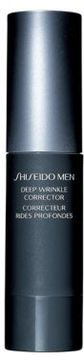 Shiseido Deep Wrinkle Corrector/1 oz.
