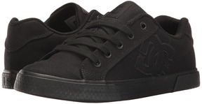 DC Chelsea TX Women's Skate Shoes