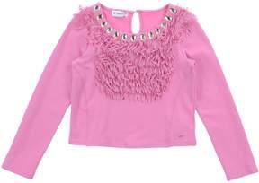 Pinko UP Sweatshirts