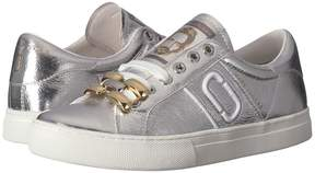 Marc Jacobs Empire Chain Link Sneaker Women's Shoes