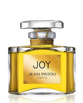 Jean Patou Joy Parfum, 1.0 oz./ 30 mL