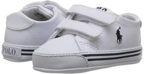 Polo Ralph Lauren Slater EZ Kid's Shoes