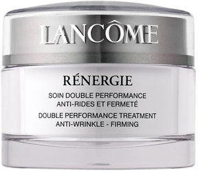 Lancôme Renergie Creme Anti-Wrinkle Firming Treatment Day & Night