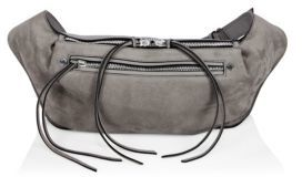 Rag & Bone Ellis Leather Waist Pack
