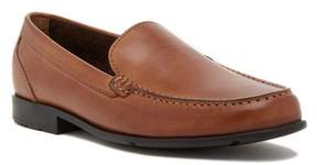 Rockport Venetian Loafer - Wide Width Available