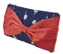 Joe Browns Striking Bow Clutch