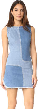 AG Jeans Indie Dress
