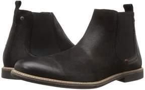 Base London Ashdown Men's Boots