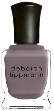 Deborah Lippmann 'Painted Desert' Nail Color - Love In The Dunes