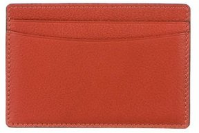Loro Piana Leather Card Holder