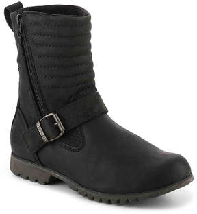 Caterpillar Women's Darcy Bootie