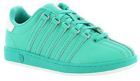 K-Swiss K Swiss Classic VN Childrens (Girls' Toddler-Youth)