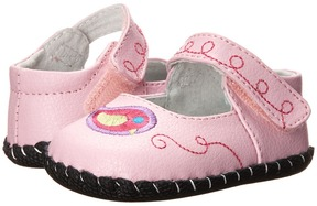 pediped Charlotte Originals Girl's Shoes
