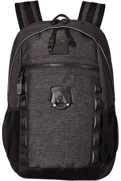 Oakley Voyage 22L Backpack Backpack Bags