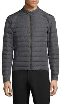 Ralph Lauren Lawton Quilted Jacket