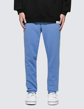Diamond Supply Co. Challenger Warm Up Pants