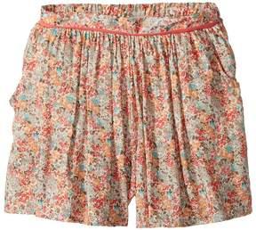 (+) People People Kiki Shorts (Big Kids)