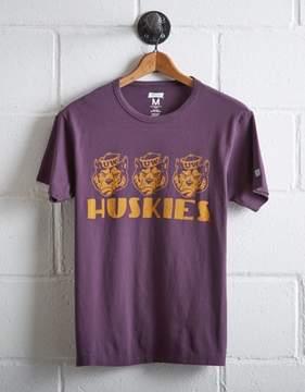 Tailgate Men's Washington Huskies T-Shirt