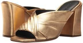Sigerson Morrison Pramod Women's Shoes