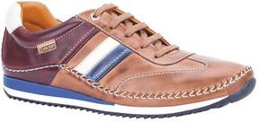 PIKOLINOS Men's Liverpool Moc Toe Sneaker M2A-6072