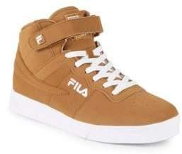 Fila Vulc 13 Mid Plus Sneakers