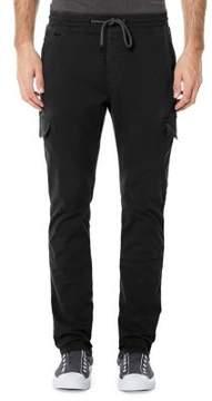 Buffalo David Bitton Zoltan Cargo Pants